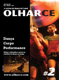 Olharce 2